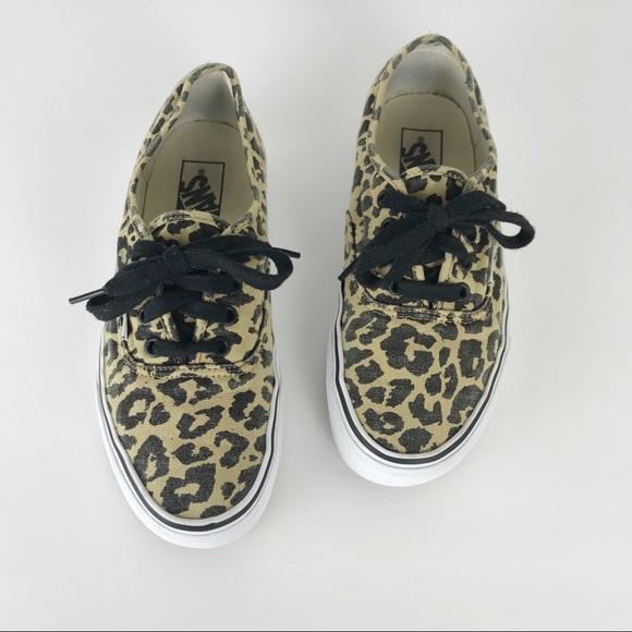Vans Shoes  fba737b4b